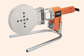 Outils électriques Neo tools