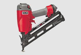 outils pneumatiques senco