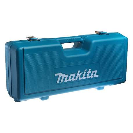 case plastic for grinder 230mm makita 824958 7 ebay
