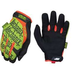 Gants Mechanix CR5 Original