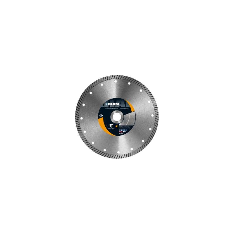 disque diamant fc80 carrelage c 201 ramique marbre racetools
