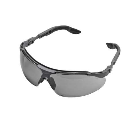 lunette de s curit hitachi moderne grise 713503 racetools. Black Bedroom Furniture Sets. Home Design Ideas