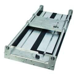 Table de coupe DIAM CB-09801 700mm pour scie circulaire portative DIAM EDS125
