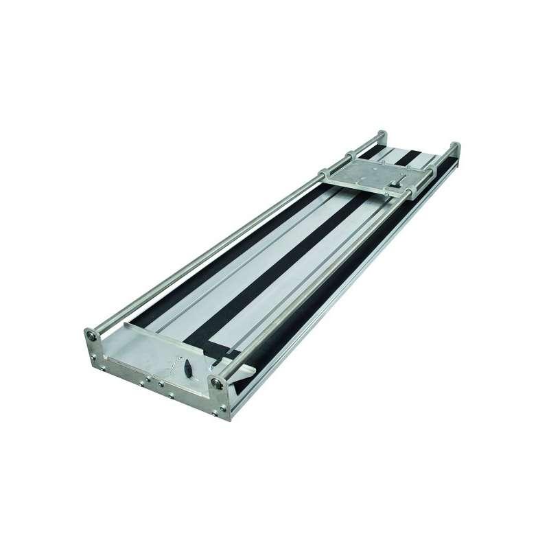 Table de coupe diam cb 09802 1200mm pour scie circulaire - Table pour scie circulaire portative ...