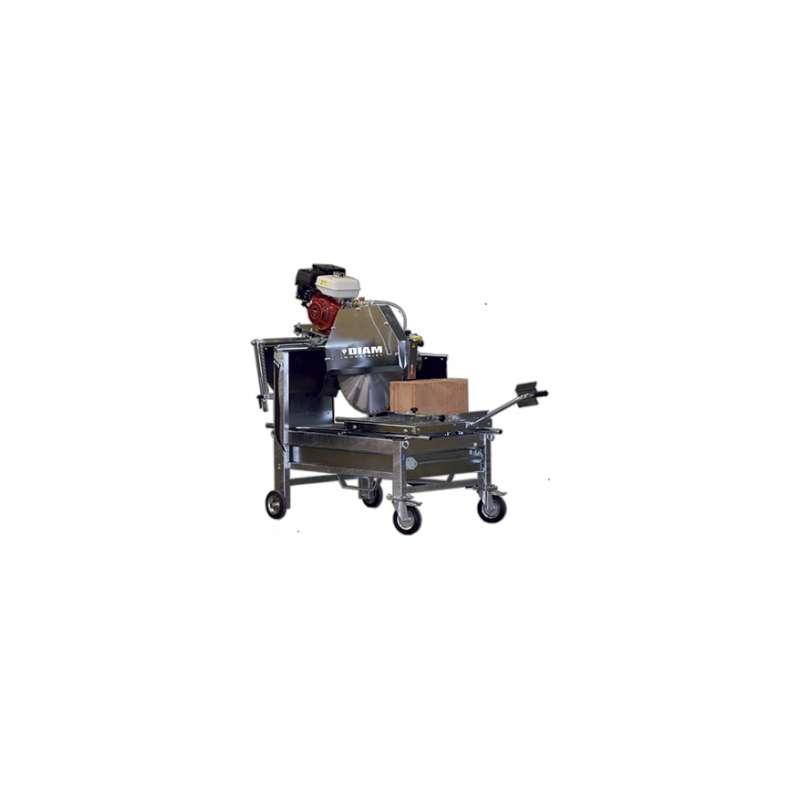 Catgorie scie lectrique du guide et comparateur d 39 achat - Scie sur table fabrication maison ...