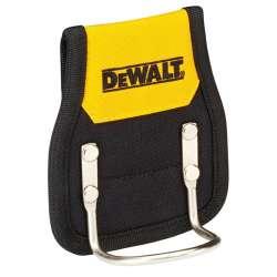 Boucle DEWALT DWST1-75662 pour marteau