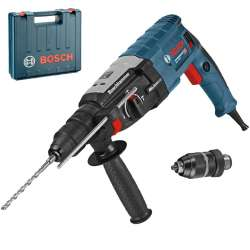 Perforateur BOSCH GBH 2-28 F Professional SDS-plus 880W
